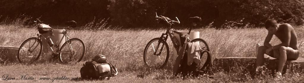 Vacanze bici 269