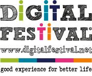 DigitalFest