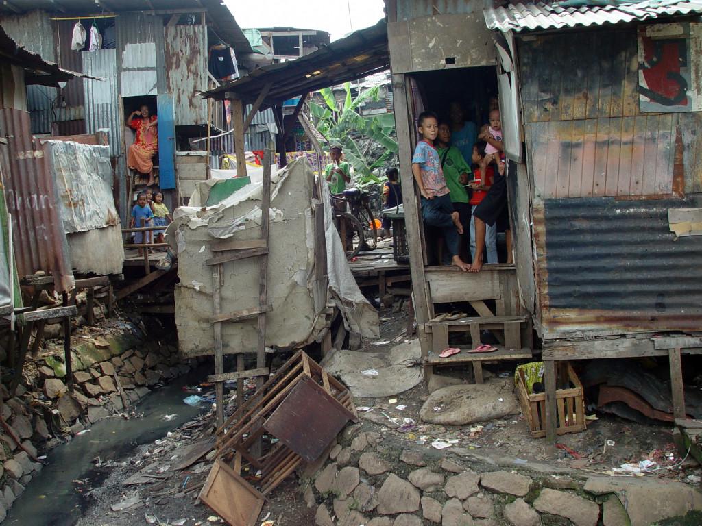 favelas_brasile