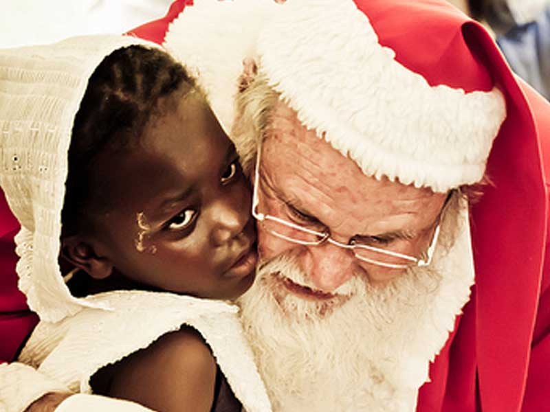 natale-africa