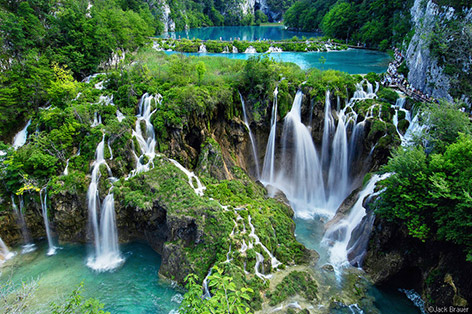 plitvice_lakes_apartments_15