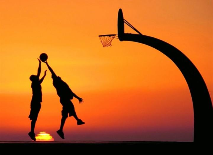 basket-tramonto