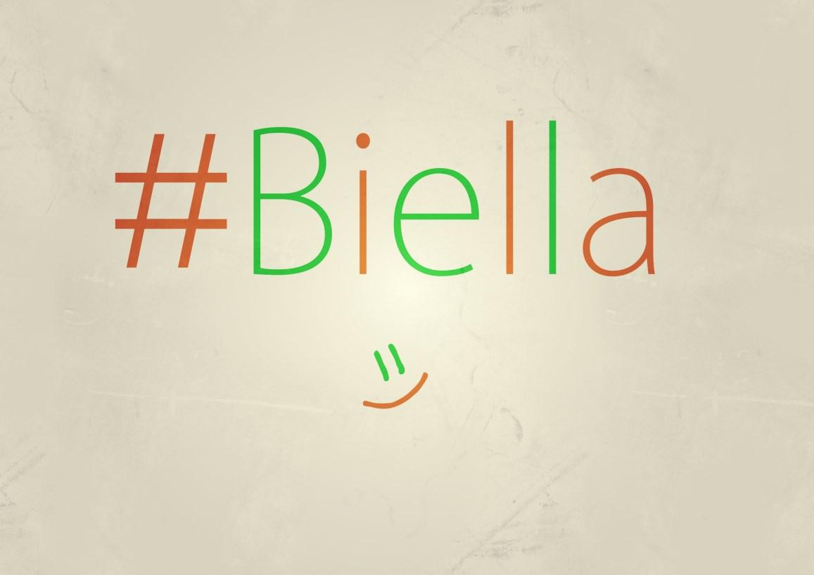 #biella_Snapseed (1157 x 818)