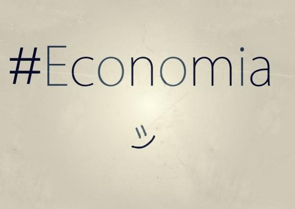 #economia_Snapseed (1157 x 818) (578 x 409)