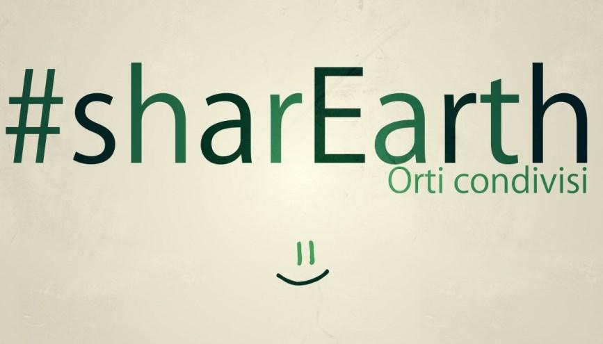 sharEarth_Snapseed (1157 x 660) (867 x 495)