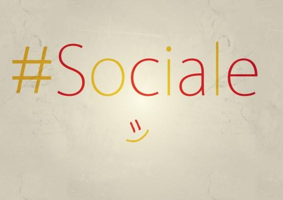 #sociale_Snapseed (1157 x 818) (578 x 409)