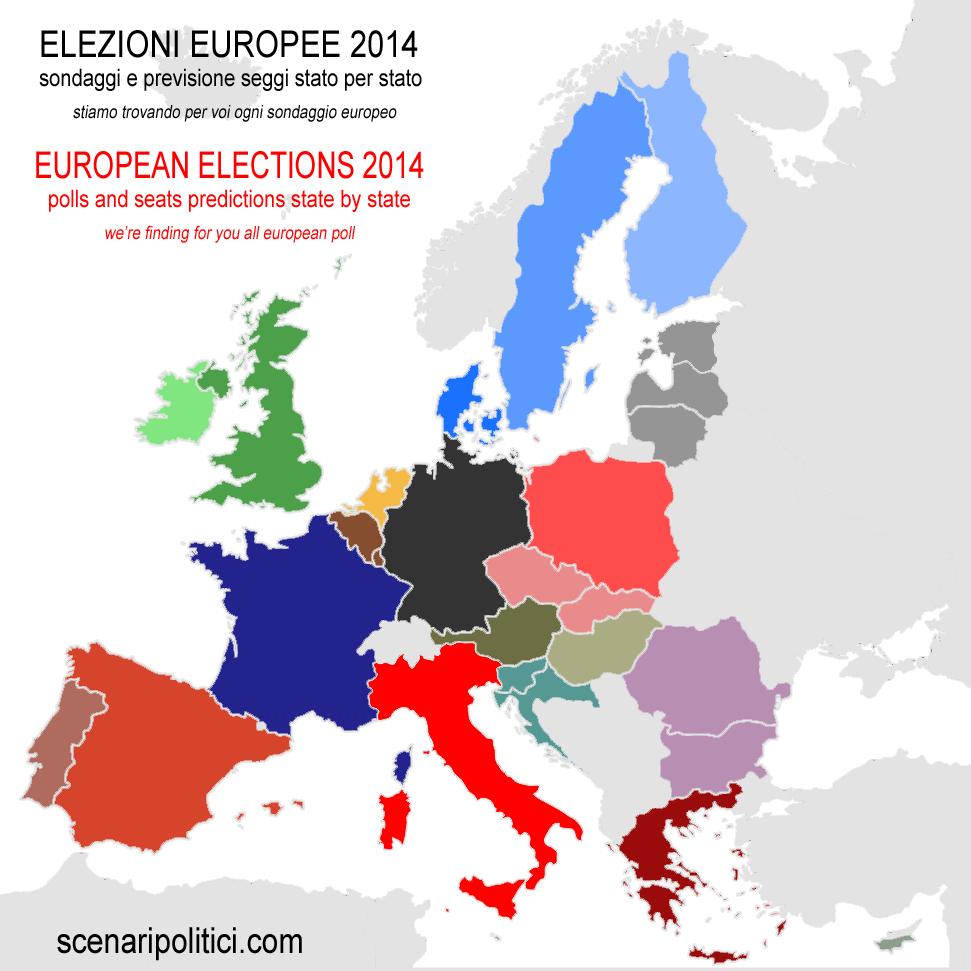 sondaggi-elezioni-europee-2014