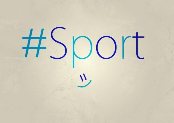 #sport_Snapseed (1157 x 818) (578 x 409)