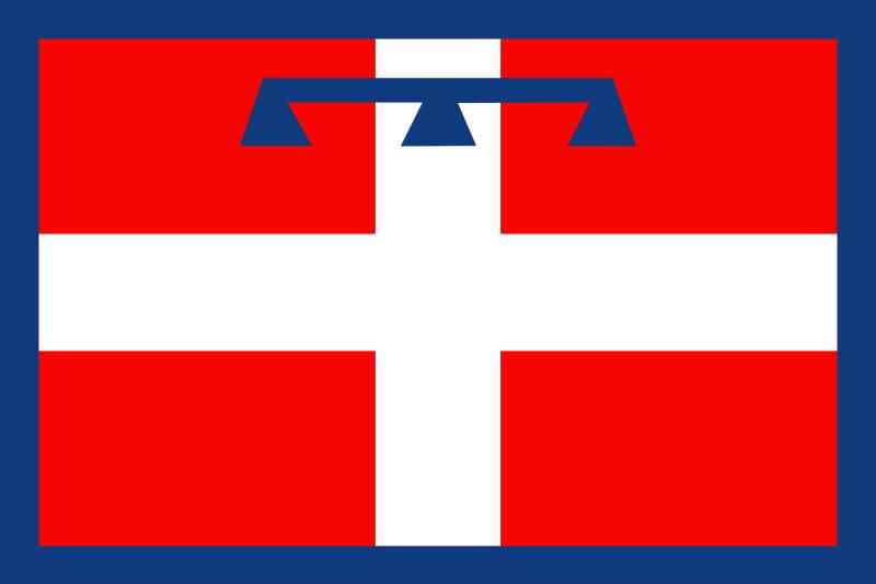 piemonte_bandiera