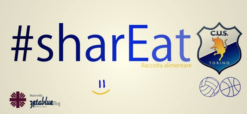 SharEatCus