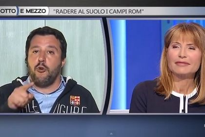 xl43-matteo-salvini-150409170842_medium.jpg.pagespeed.ic.Rd12U7JQpt