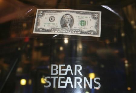 bear-stearns-2