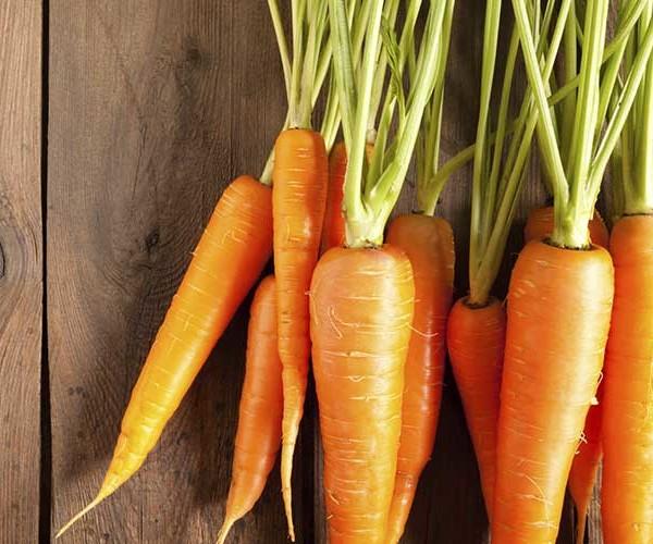 carote-e-abbronzatura