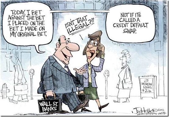 credit-default-swap-cartoon