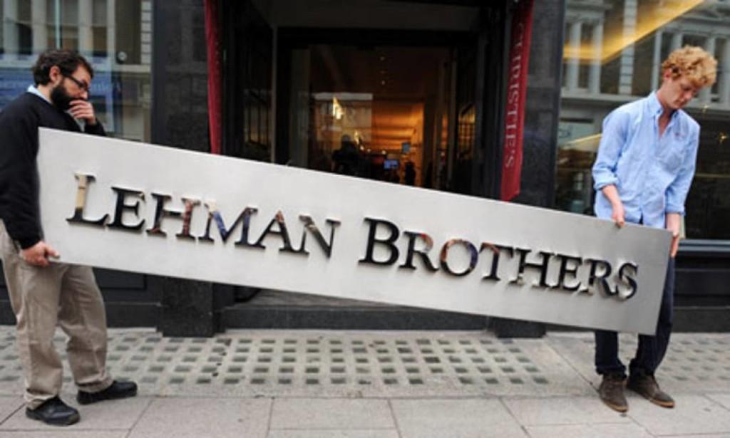 lehman-brothers-653928