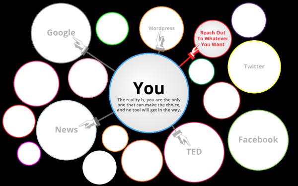 filterbubble2
