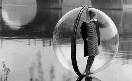 filterbubble3