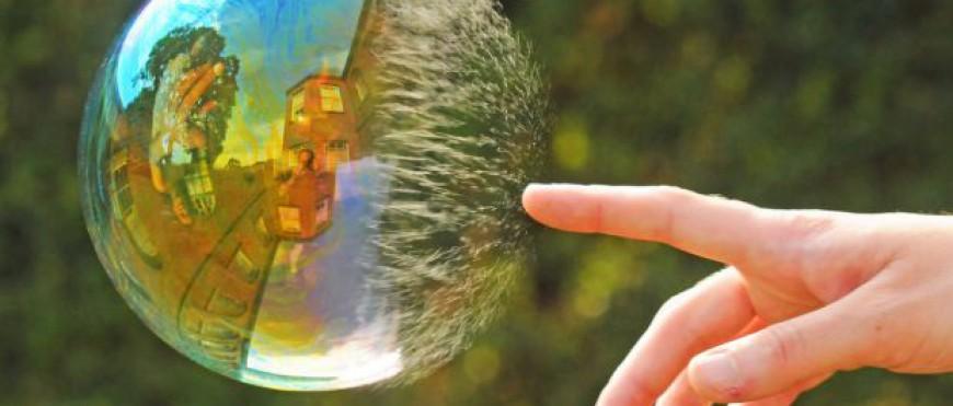 filterbubble4