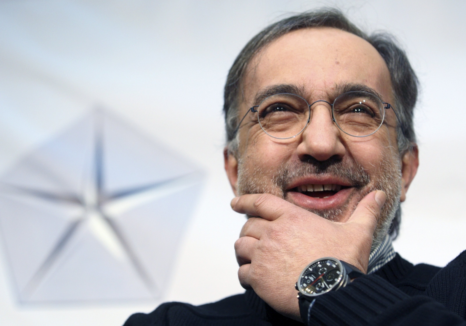 fiat-chrysler-boss-sergio-marchionne