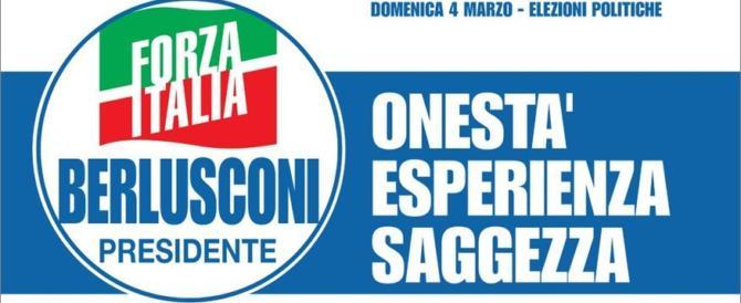 nuovo-manifesto-di-Forza-Italia-e-Berlusconi-finito-670x274